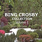 Bing Crosby Bing Crosby Collection Volume 1