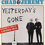 Chad & Jeremy Yesterday's Gone