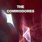 The Commodores Commodores