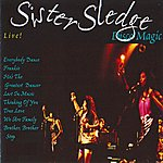 Sister Sledge Disco Magic