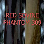 Red Sovine Phantom 309