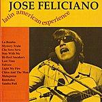 José Feliciano Latin American Experience