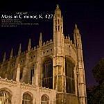 Waldemar Kmentt Mozart: Mass In C Minor, K. 427