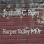 Jeannie C. Riley Harper Valley P.T.A.
