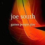 Joe South Games People Play