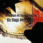 The 50 Guitars Of Tommy Garrett Six Flags Over Texas