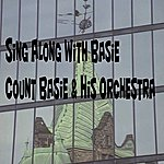 Count Basie & His Orchestra Sing Along With Basie