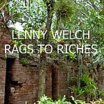 Lenny Welch Rags To Riches