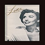 Lena Horne Lena