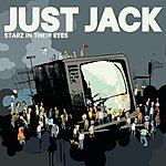 Just Jack Starz In Their Eyes (Remix EP)