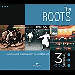 The Roots The Roots (International Version)