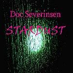 Doc Severinsen Stardust