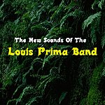 Louis Prima New Sounds Of The Louis Prima Band