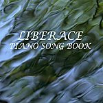 Liberace Piano Song Book