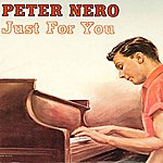 Peter Nero Just For You