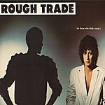Rough Trade For Those Who Think Young