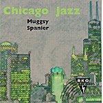 Muggsy Spanier Chicago Jazz