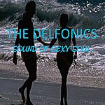 The Delfonics Sound Of Sexy Soul