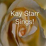 Kay Starr Kay Starr Sings!