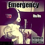 Ra Ra Emergency - Single