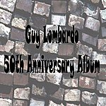 Guy Lombardo 50th Anniversary Album