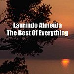 Laurindo Almeida The Best Of Everything