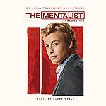 Blake Neely The Mentalist: Original Television Soundtrack - Seasons 1 – 2