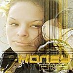 Honey Pure Gold