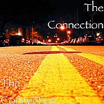 The Connection The Connection