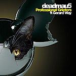 Deadmau5 Professional Griefers (Single)