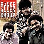 Rance Allen Let The Music Get Down In Your Soul (Remastered)