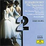 San Francisco Symphony Orchestra Tchaikovsky: The Nutcracker / The Sleeping Beauty / Romeo And Juliet