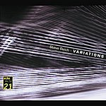 San Francisco Symphony Orchestra Reich: Variations; Music For Mallet Instruments; 6 Pianos
