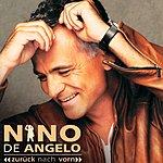 Nino De Angelo Zurück Nach Vorn
