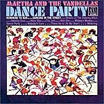 Martha Dance Party