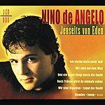 Nino De Angelo Jenseits Von Eden / Atemlos / Wir Sind Giganten