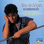 Nino De Angelo Die Grössten Hits