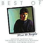 Nino De Angelo Best Of Nino De Angelo