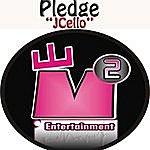 The Pledge Jcello