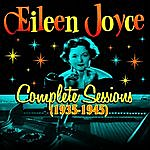 Eileen Joyce Complete Sessions 1935-1945
