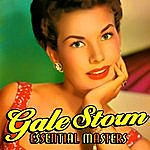 Gale Storm Essential Masters