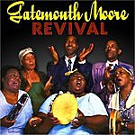 Gatemouth Moore Revival