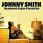 Johnny Smith Hammond Organ Essentials