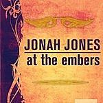 Jonah Jones At The Embers (Live)
