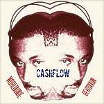Cashflow Worldwide Beatdown