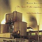 Wayne Horvitz Otis Spann & Other Compositions