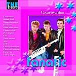 Fanatic The Best - Czarownica