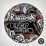 Rinkadink Ltgo Ogra - Single