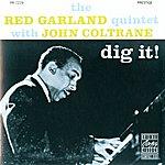 Red Garland Quintet Dig It!