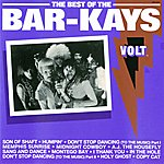 The Bar-Kays The Best Of The Bar-Kays (Remastered)